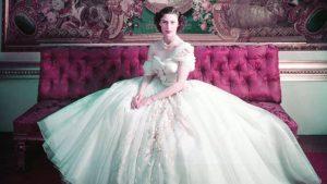 V&A's Christian Dior Exhibition