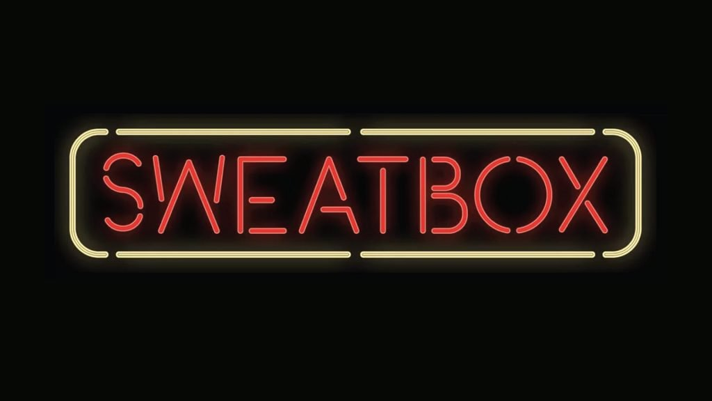 Sweatbox Soho