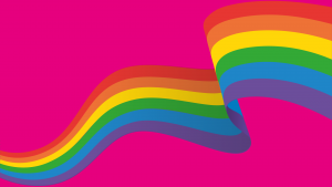 Pride Month 2020 - London