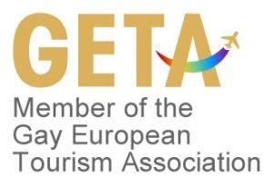 GETA - Gay European Travel Association