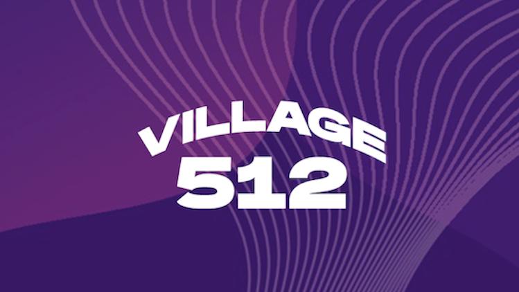 Village 512